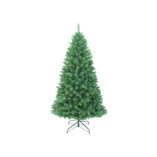Alaskan Fir Kerstboom 150 Cm Bellatio kopen