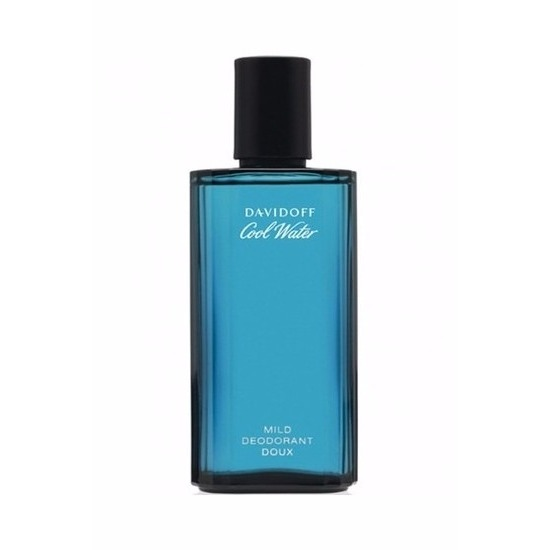 Davidoff Cool Water DEO 75 ml