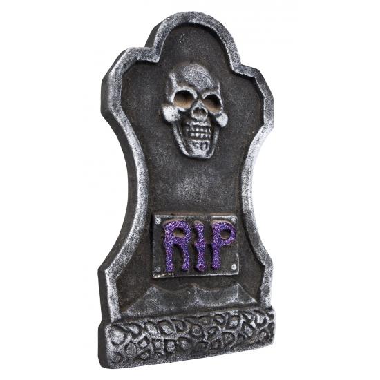 Grafsteen Rip Kruis 40 Cm Bellatio kopen