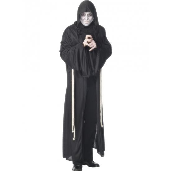 Halloween - Magere Hein kostuum