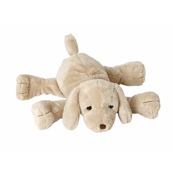 Happy Horse knuffel hond Herald 20 cm