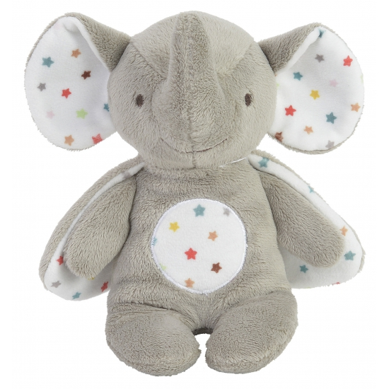 Happy horse knuffel olifant Evry