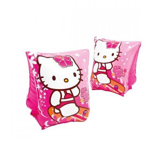 Hello Kitty zwembandjes 3-6 jaar