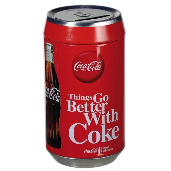 Spaarpot Coca Cola 1
