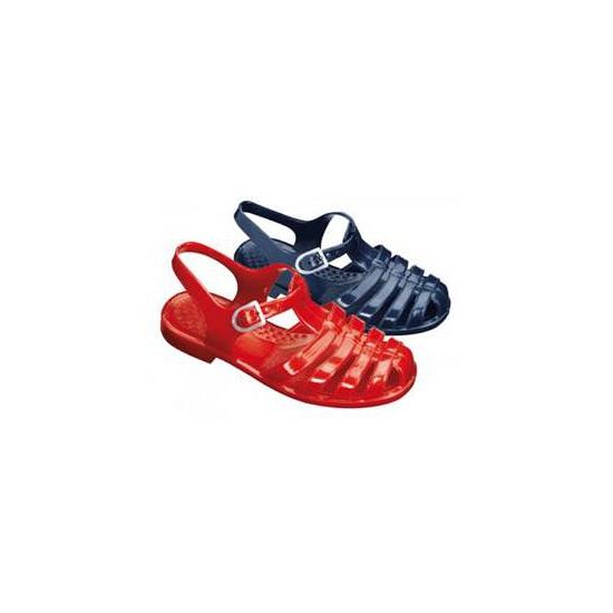 Bellatio Afzwemschoentjes voor kinderen Schoenen en laarzen
