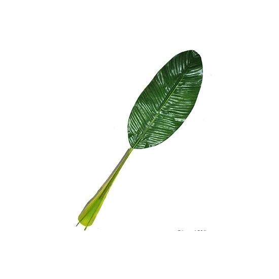 Bananenblad 74 cm Bellatio goedkoop online kopen