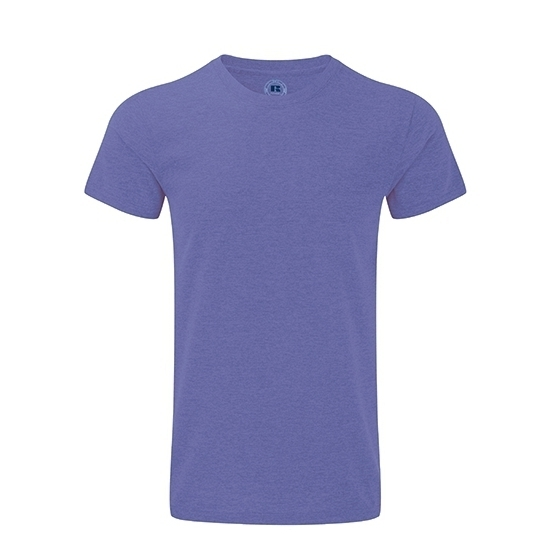 Russell T shirts en poloshirts Beste kwaliteit Heren