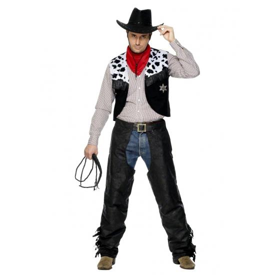 cowboy-kostuum-voor-heren