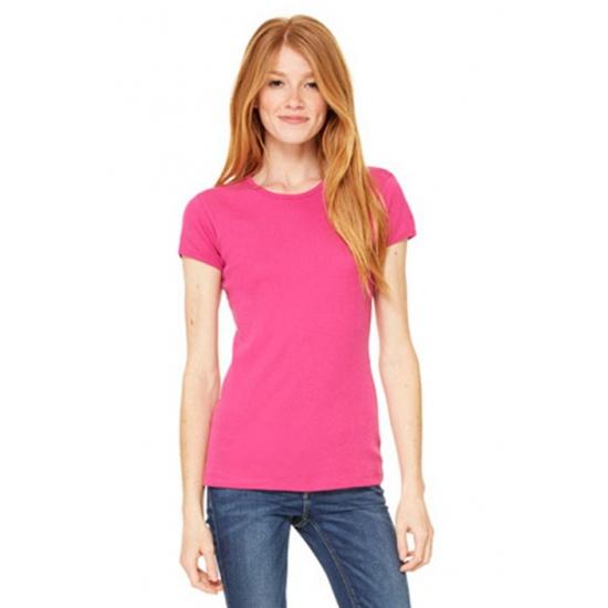 Dames t shirt Hanna Bella Beste koop