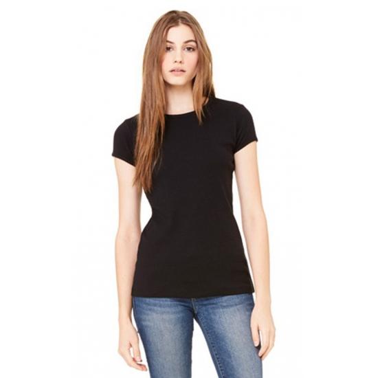 Bella T shirts en poloshirts beste Dames