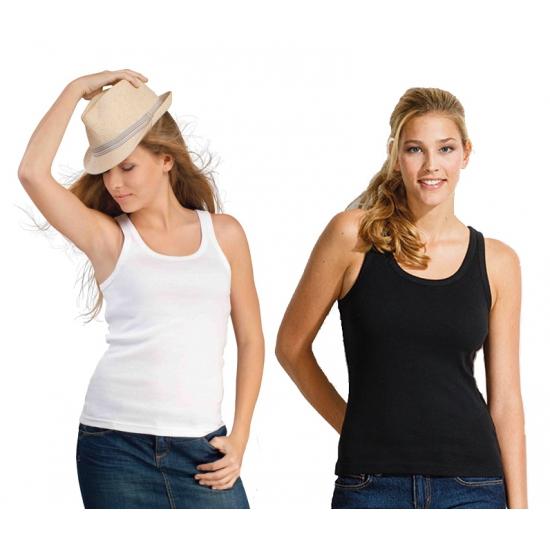 Sols T shirts en poloshirts te koop Dames