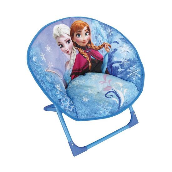 Disney Frozen Kuip Stoeltje