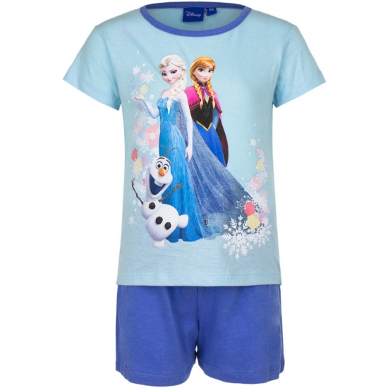 €1000000 Goedkoper op Disney Overige kleding