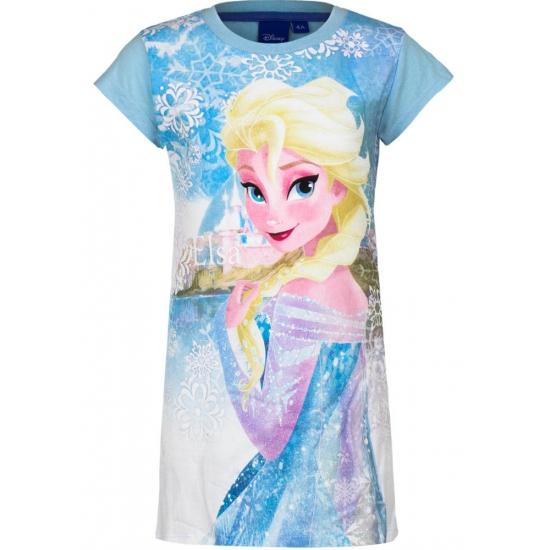 Frozen nachthemd Elsa Disney Overige kleding
