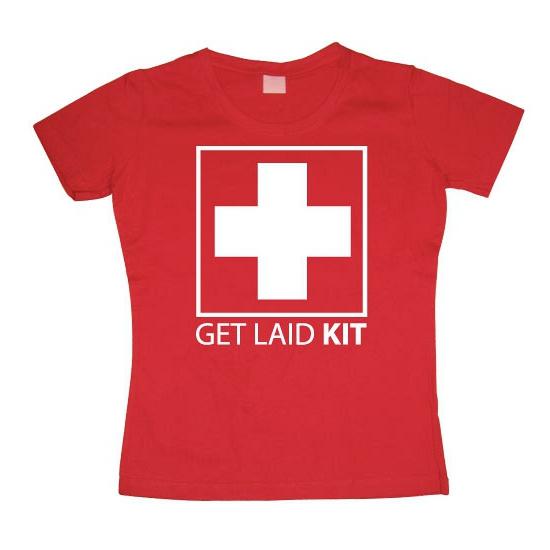 Bellatio T shirts gaafste producten Dames