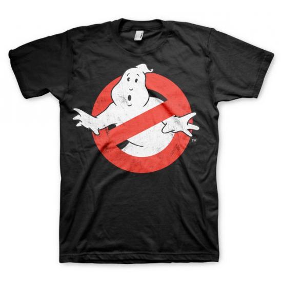 Bellatio T shirts Koopje Heren