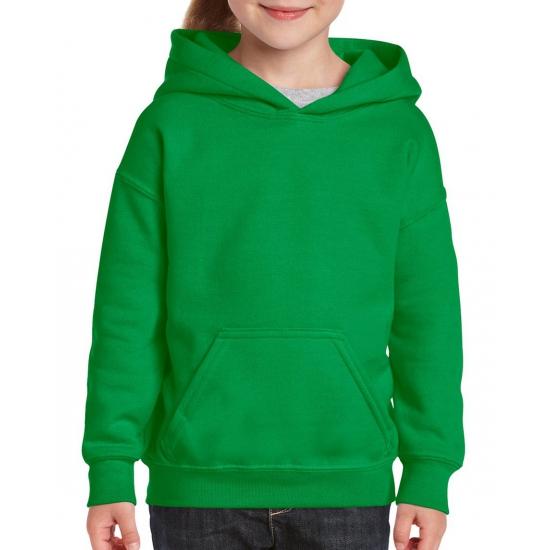Gildan Truien en sweaters beste Meisjes