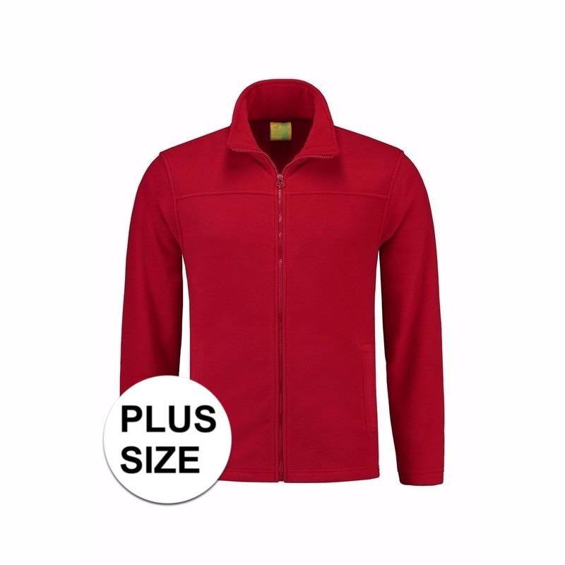 L S Truien en sweaters te koop Volwassen