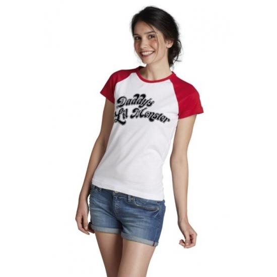 Bellatio T shirts te koop Dames