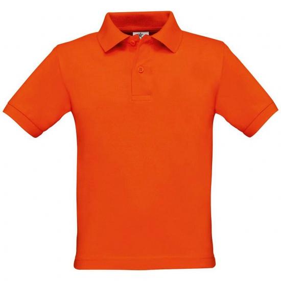 B C T shirts en poloshirts Beste koop Jongen