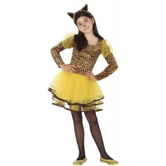 luipaard-cleo-kostuum-voor-meisjes