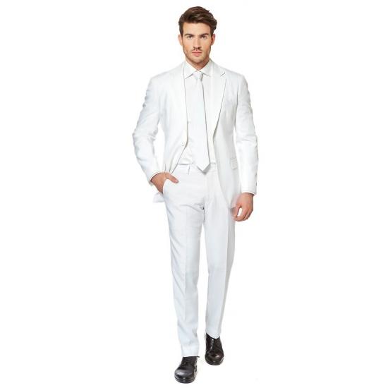 luxe-heren-kostuum-wit