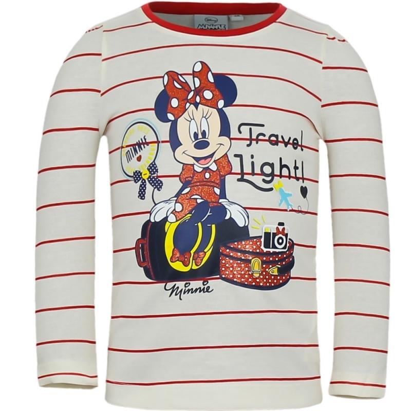 Disney T shirts en poloshirts goedkoop online kopen Meisjes