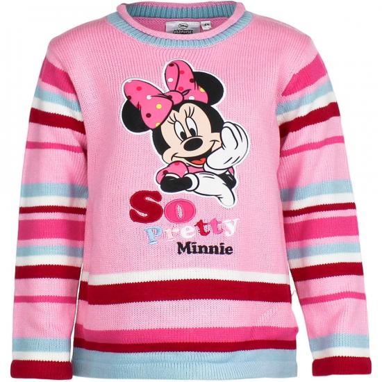 Disney Truien en sweaters voordeligste prijs Meisjes