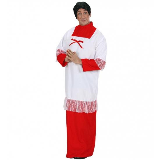 misdienaar-kostuum-voor-heren