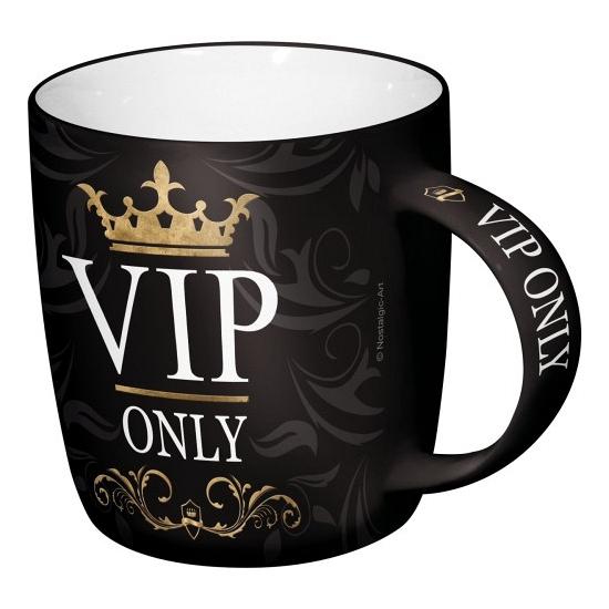 Mok VIP 33 cl