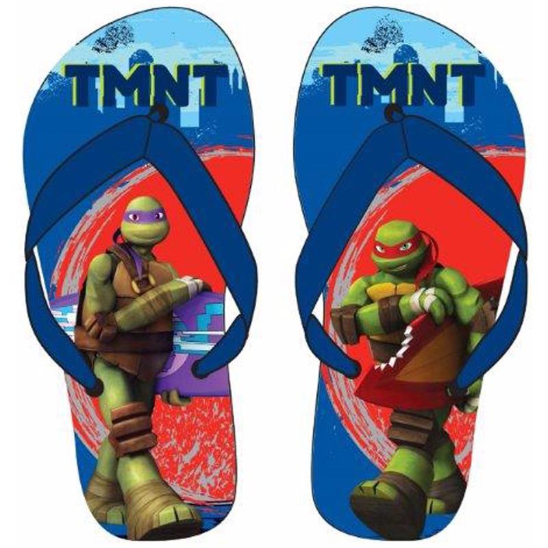 Ninja Turtles Schoenen en laarzen voordeligste prijs Jongen