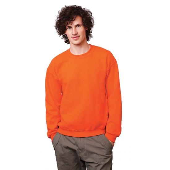 Gildan Truien en sweaters Goedkoop Volwassen