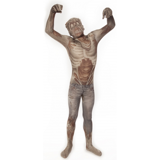 originele-morphsuit-zombie-voor-kinderen