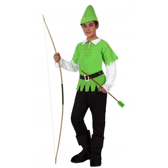 robin-hood-kostuum-voor-kids