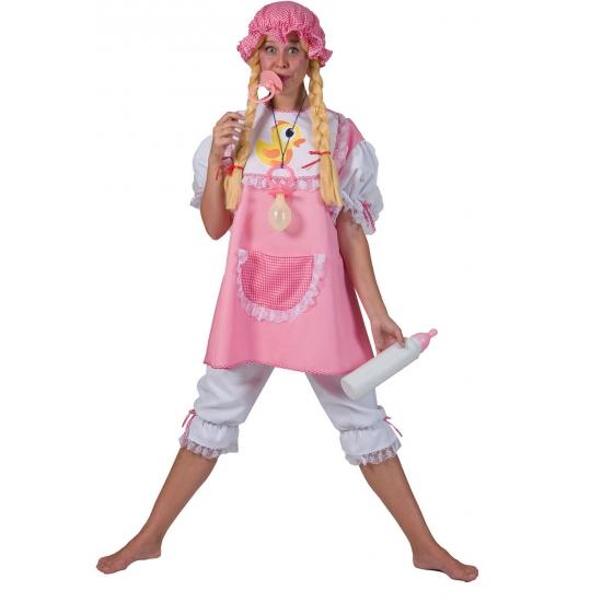roze-babypak-voor-volwassenen