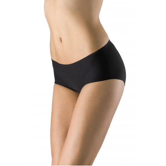Ten Cate hipster seamless Ten Cate Ondergoed en Lingerie