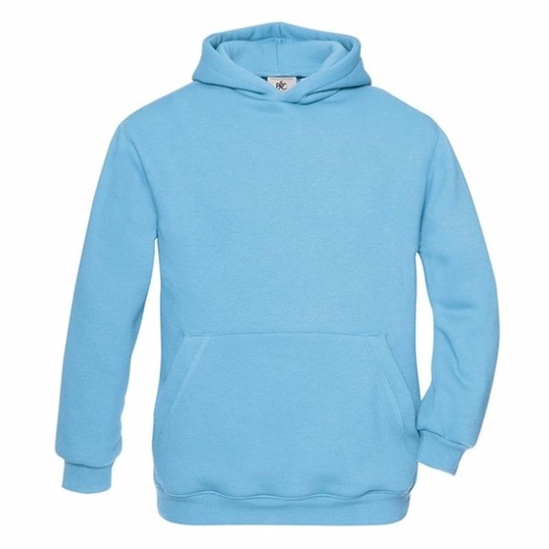 B C Truien en sweaters Beste kwaliteit Meisjes