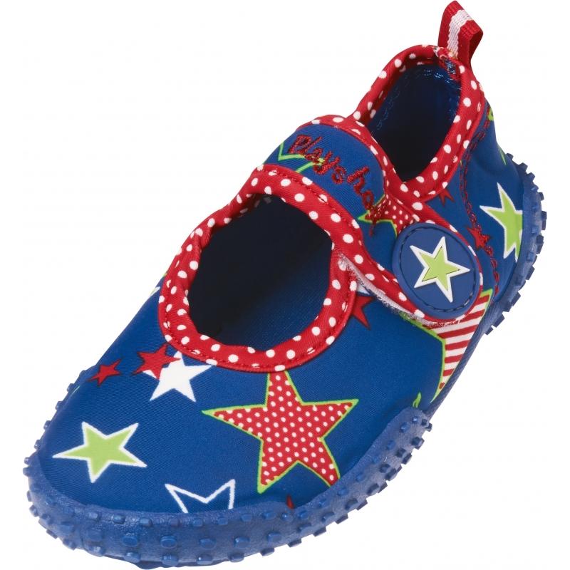 Playshoes Schoenen en laarzen Goedkoop Kind
