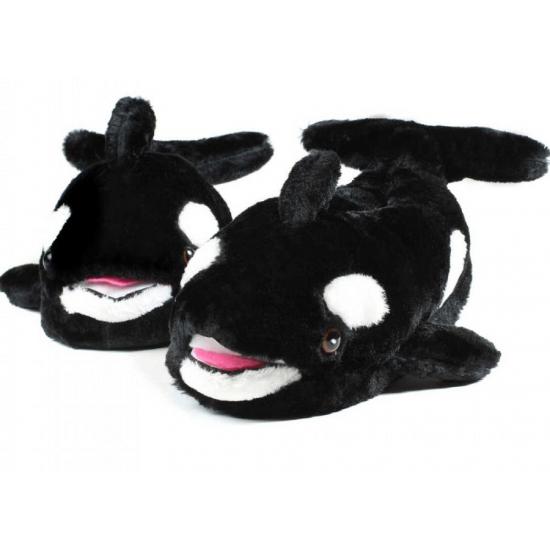 Volwassenen dieren sloffen walvis Geen Beste koop
