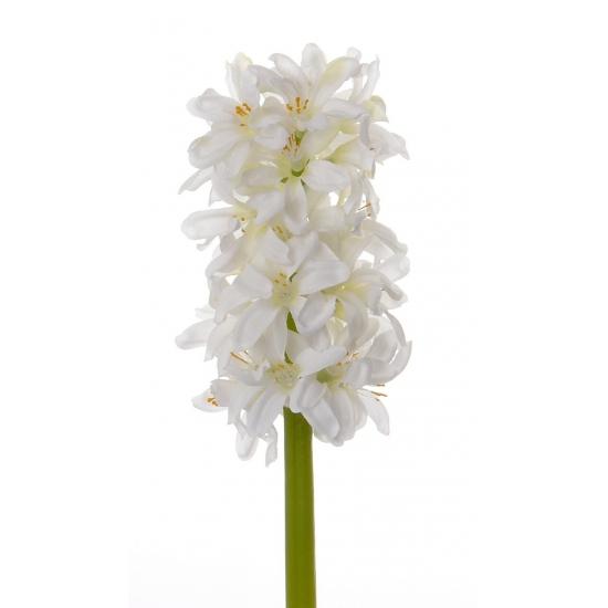 /speelgoed/hobby-artikelen/decoratie-materiaal/kunstbloemen--planten/kunstbloemen/alle-kleuren-soorten-kunstbloemen