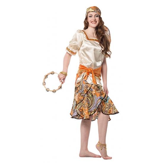 zigeuner-kostuum-voor-dames