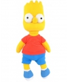 Bart Simpsons pop