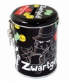 Collectebus Zwartgeld