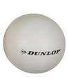 Dunlop volleybal wit