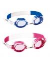 Kinder zwembril met UV-bescherming 3 tot 8 jaar