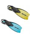 Seac flippers verstelbaar