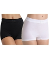 Sloggi double comfort dames shorts