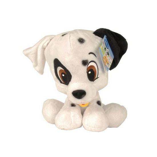 Pluche Disney Dalmatier 61 cm