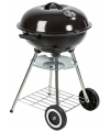 Barbecue Op Wieltjes 73 Cm kopen in de aanbieding