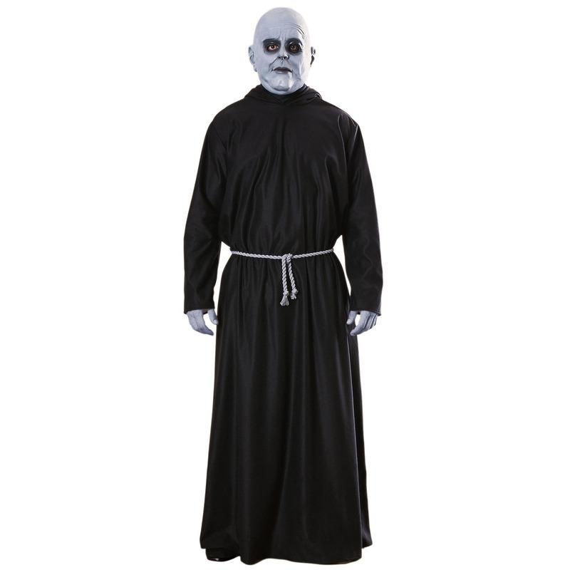 Addams family Fester kostuum